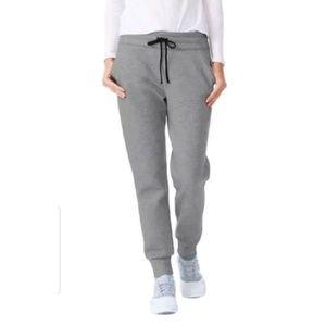 2d05582c12709 32 Degrees Pants | Heat Weatherproof Ladiesjogger | Poshmark